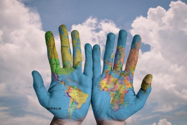 Párizsi klímakonferencia: Finn kutatók szerint 25 százalékkal csökkenthető lenne a szén-dioxid-kibocsátás