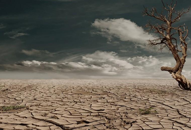 A világ egyik legszárazabb sivatagában építene vízerőművet egy chilei vállalat