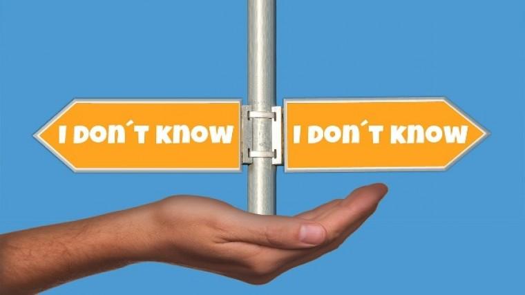7 kritérium, amiről nem szabad elfeledkeznek Vállalkozási formák választása kapcsán