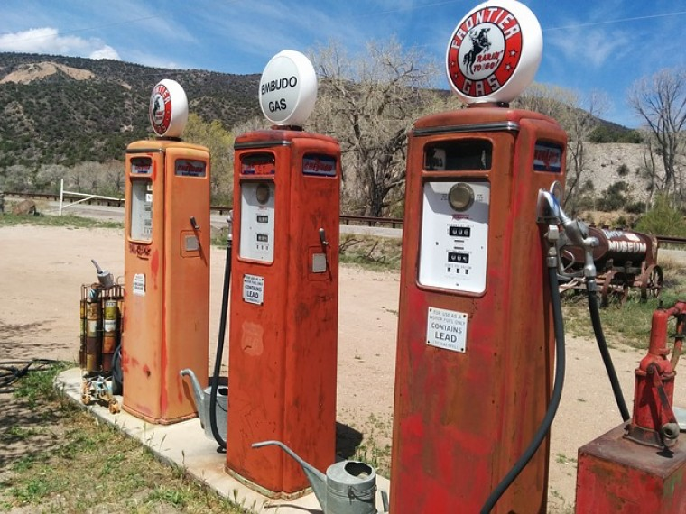Gázüzemű közlekedés klaszter: önkiszolgáló CNG-töltőállomások épülhetnek a jövőben