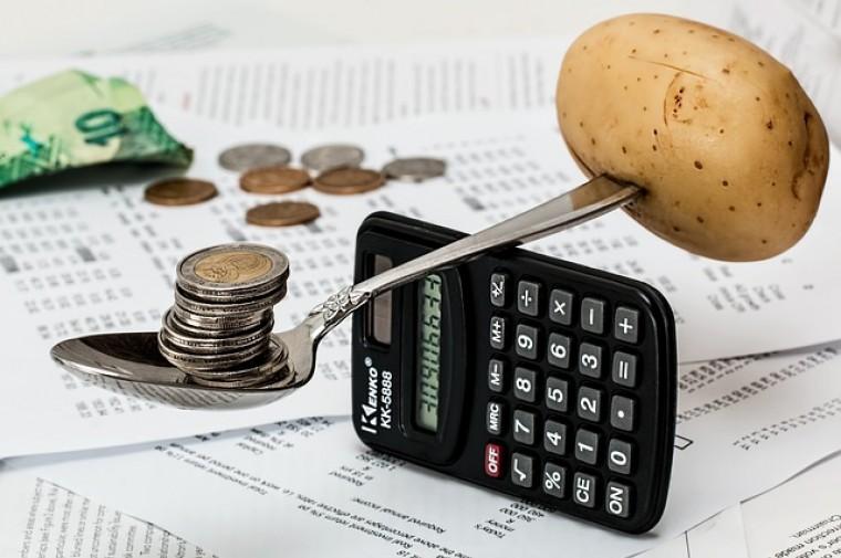 5 fontos válasz a kisadózó vállalkozások tételes adójáról, azaz a KATA-ról