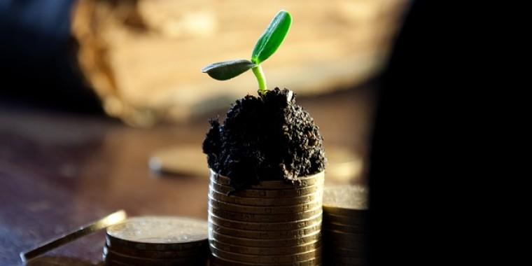 4 tipp a vállalkozásod  növekedésének finanszírozásához