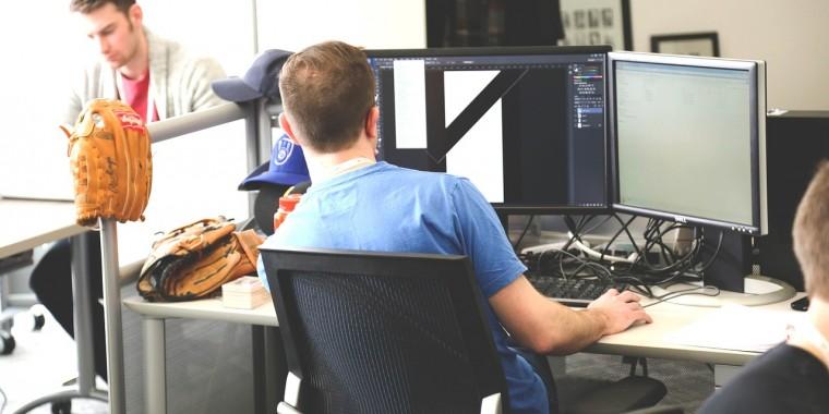 Sikeres startup titka: akkor vonzod a befektetőket, ha nincs is szükséged pénzre