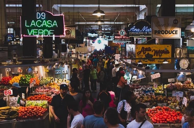 Egy kisvállalkozás piackutatása 1 perces poszt