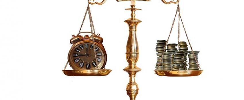 5 tény, amit mérlegelj vállalkozás indítása előtt