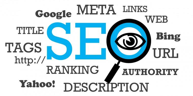 On-page SEO útikalauz: 25 technika a Google helyezésed javításához 1 rész.