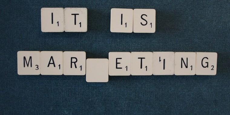 Marketing tervezés aranyszabályai