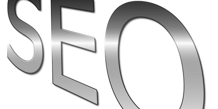 On-page SEO útikalauz: 25 technika a Google helyezésed javításához 2. rész