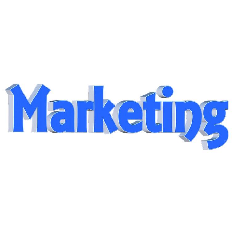 Marketingtervezés leggyakoribb hibái