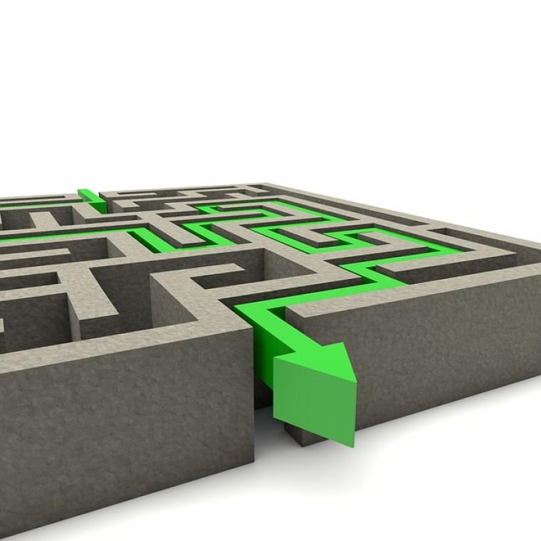 Az egyéni vállalkozás létrehozásakor felkeresendő intézmények