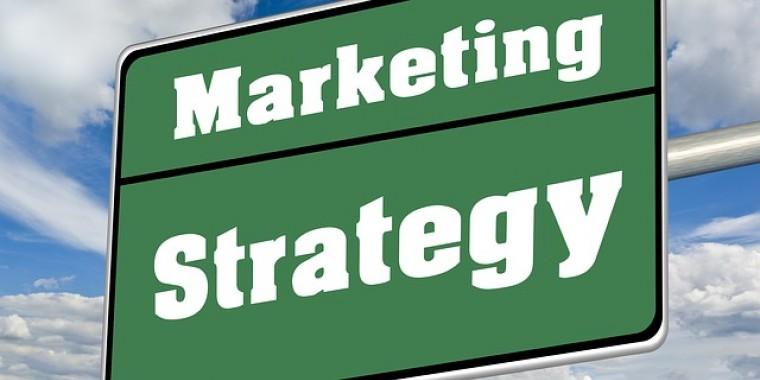 Marketing terv: a célpiac megtalálása