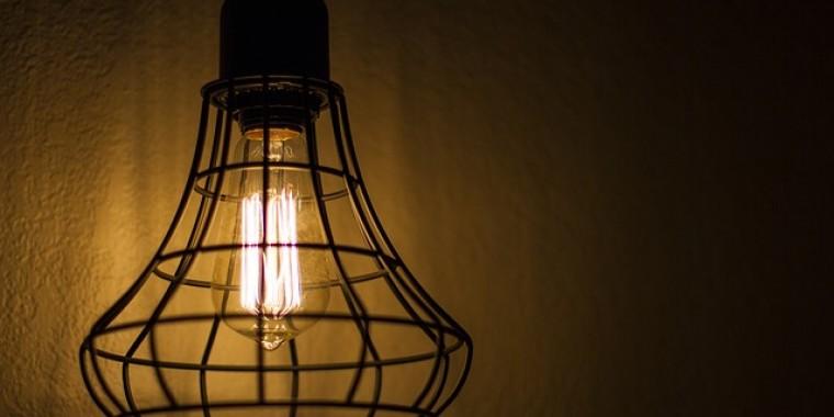 10+1 ötlet és útmutató: hogyan szerezz ötleteket a blogodhoz és tartalommarketinghez