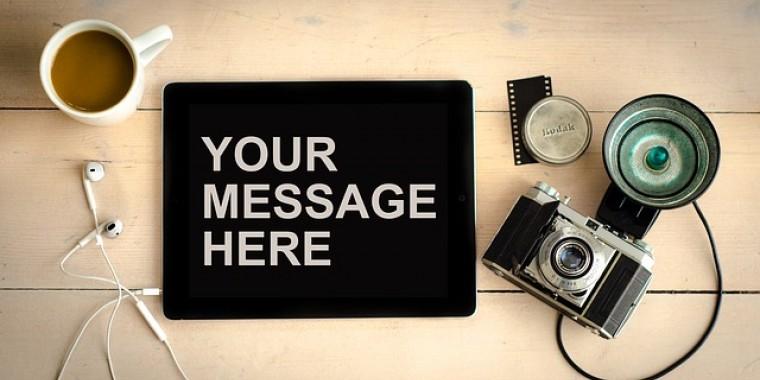 Mérhető email marketing? 5 pontban összeszedtük, mire figyelj, és mire ne