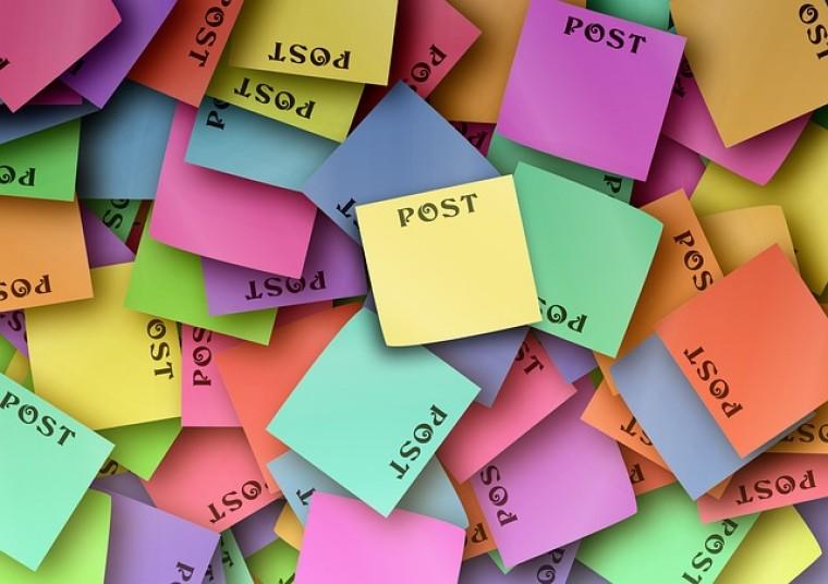 Nyilvántartásba vételhez kötött tevékenységek: Rapid poszt