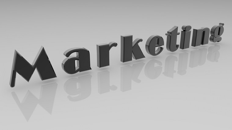 Mire jó a marketingtervezés?