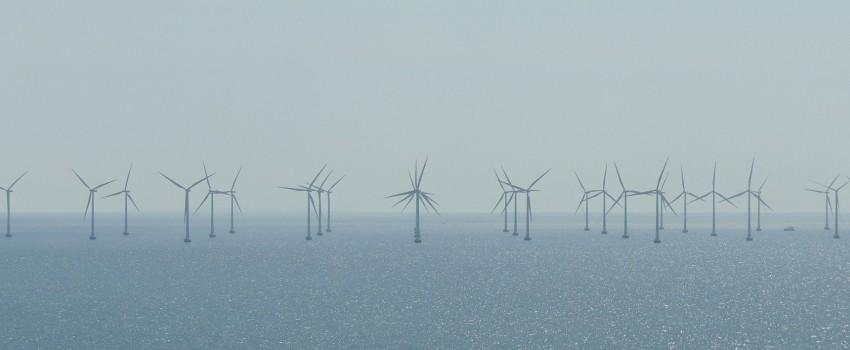 Eurostat: tovább nőtt a megújuló energia részaránya az Európai Unióban