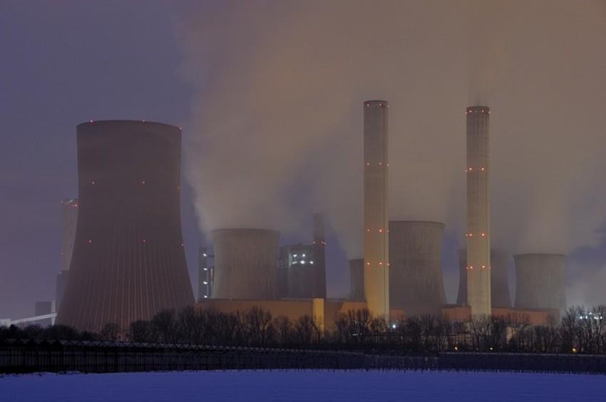 A fenntartható energiabiztonságra vonatkozó csomagot terjesztett elő az Európai Bizottság