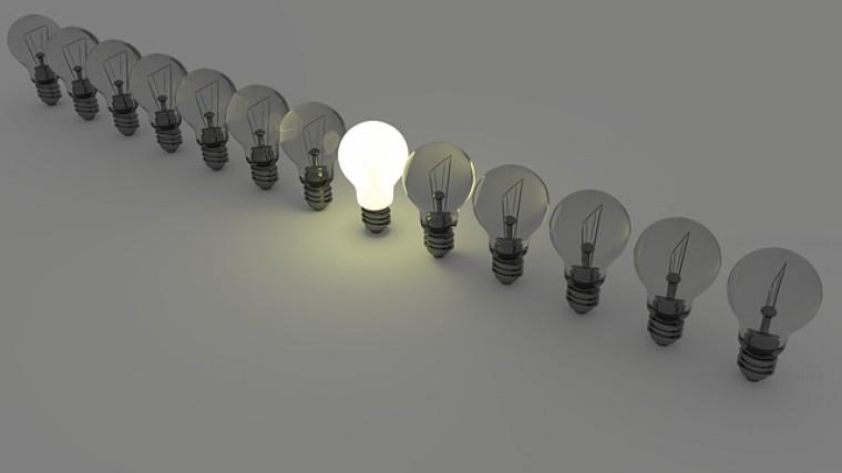 Top 5 üzleti ötletek