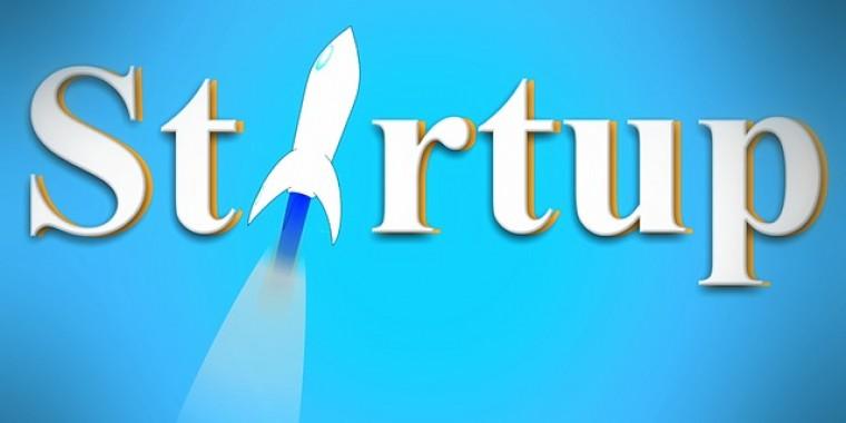 Startup vállalkozó vagy? Könyörgöm, olvasd el ezt!
