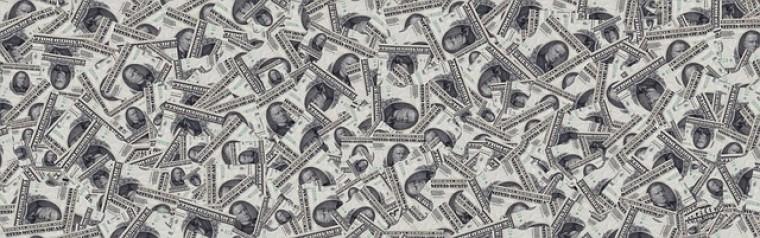 Sikeres egyik kulcsa: Pénzügyi terved! 1. rész