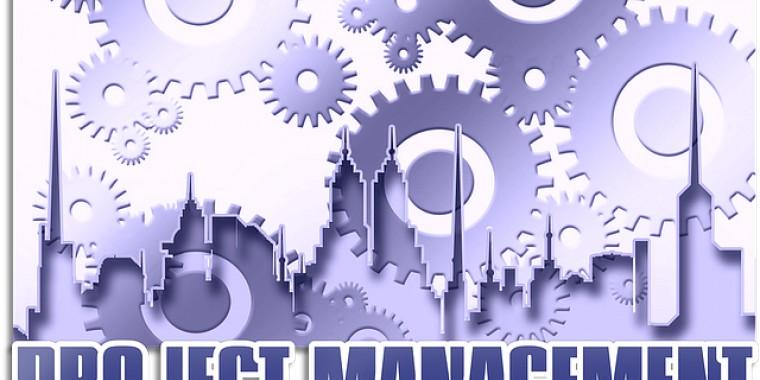 Sikered egyik kulcsa: Pénzügyi terved! 2. rész
