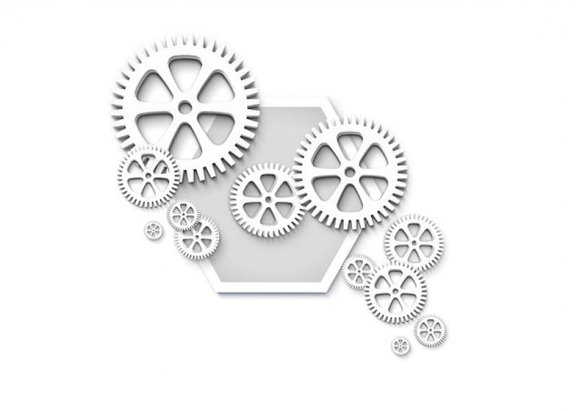 Sikered egyik kulcsa: Pénzügyi terved! 3. rész
