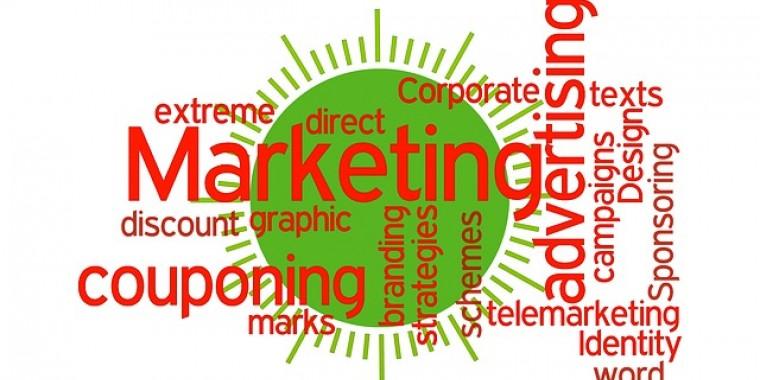 A webmarketing stratégia felépítése