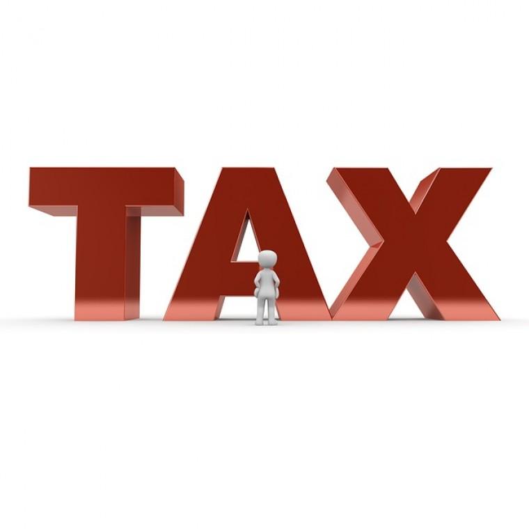 Vállalkozás előtt állsz? Egy kis adózási alapismeretek