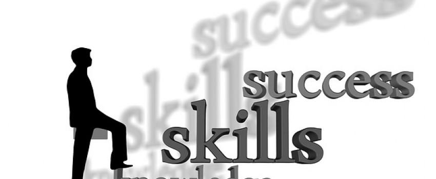 És, hogy ne légy a tízből a 7 elbukott vállalkozó a lenti 5 tanácsot fogadd meg!