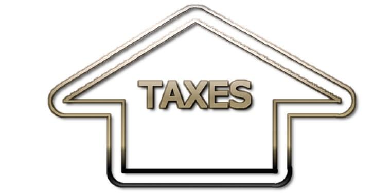 Ismered? Kisvállalati adó (KIVA)