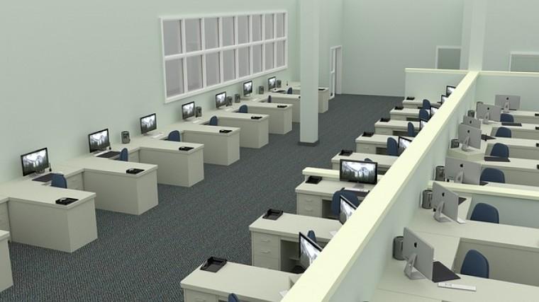 Az egyéni vállalkozás létrehozásakor felkeresendő intézmények 6 pontja! 1.rész