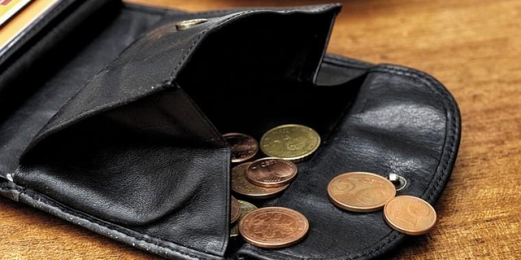 Hogyan kerüljük el a nem fizető ügyfeleket?