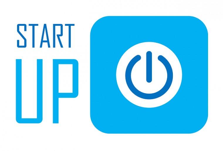 NFM: hároméves program segíti az infokommunikációs és távközlési startup vállalkozásokat