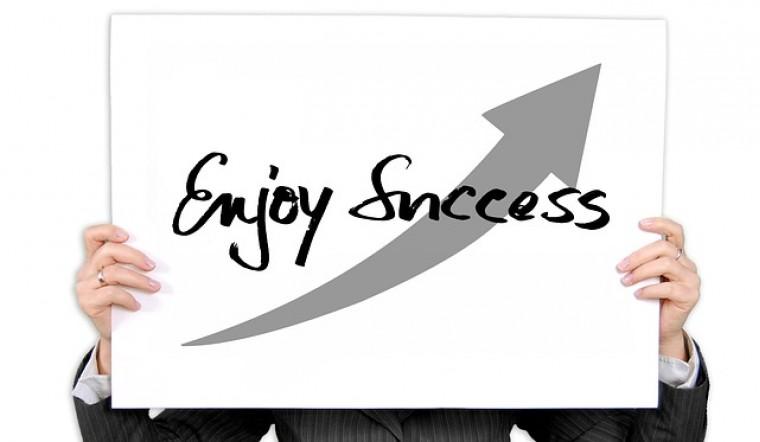 A kezdő vállalkozók 6 alaphibája