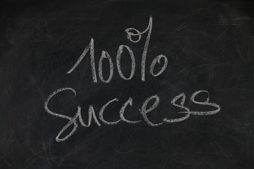 15 lépés az ötlettől a vállalkozásig 2. rész