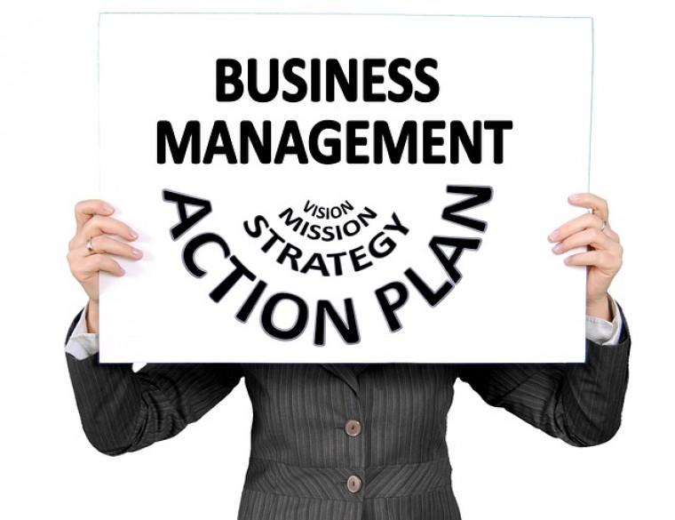 15 lépés az ötlettől a vállalkozásig 3. rész
