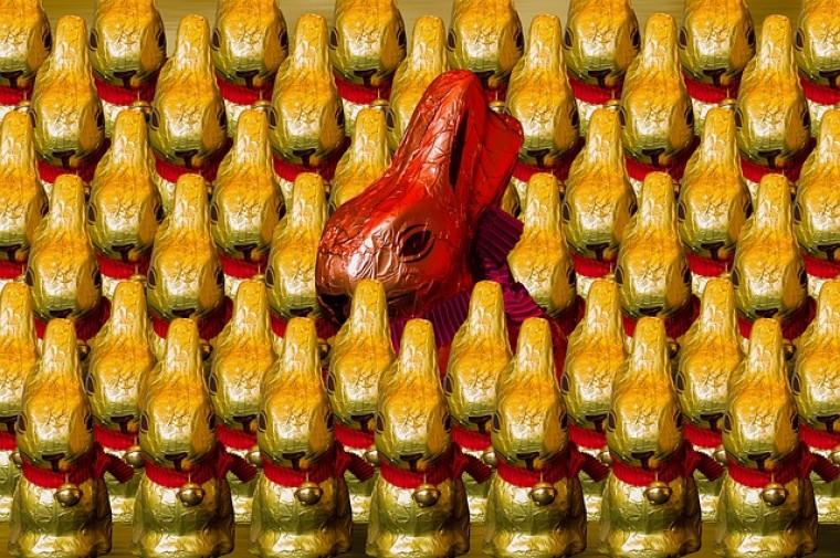 Húsvéti vásárlási tanácsok: ökoszemmel