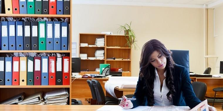 Az InterRegio Fórum Egyesület munkatársat keres Start-up mentor munkakörbe