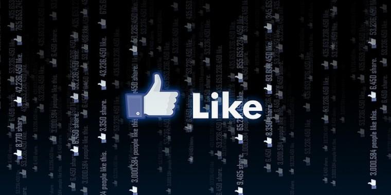 Így tedd népszerűbbé Facebook posztjaidat