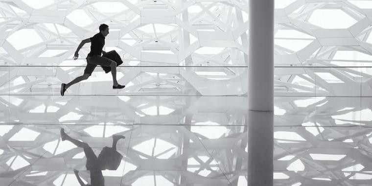 8 hatásos módszer a sürgősség érzet felkeltésére