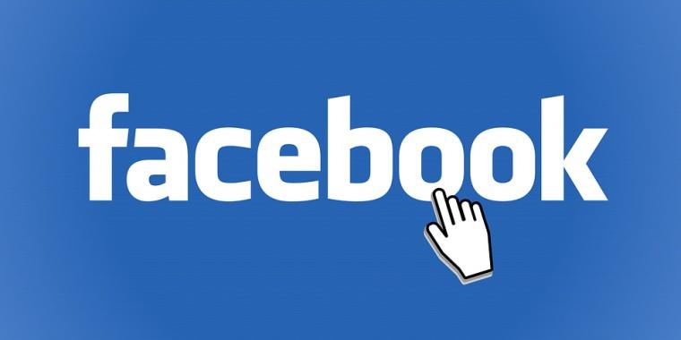 Ahogy a Facebook megígérte!