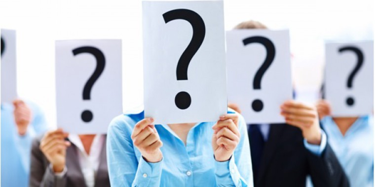 Öt dolog, amire figyelj, mielőtt kiválasztod az első alkalmazottad