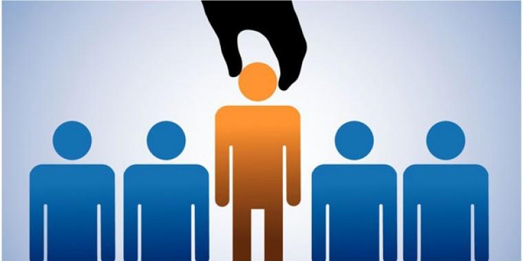 Amikre figyelned kell a megfelelő munkaerő kiválasztásakor