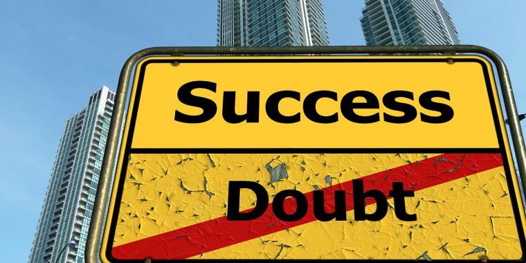 Tíz dolog, amit mindenféleképpen kerülj el, ha sikeres vállalkozó akarsz lenni.