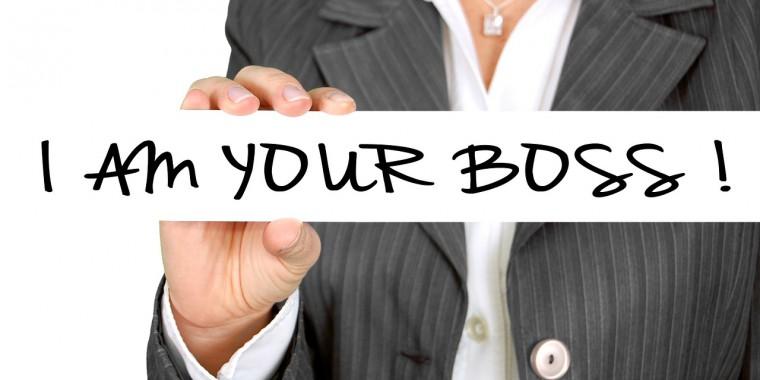 Hat tipp munkatársaid motiválására