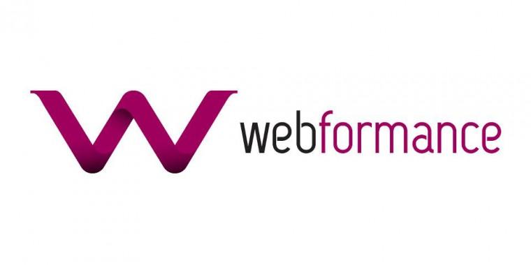 Webformance Kft.