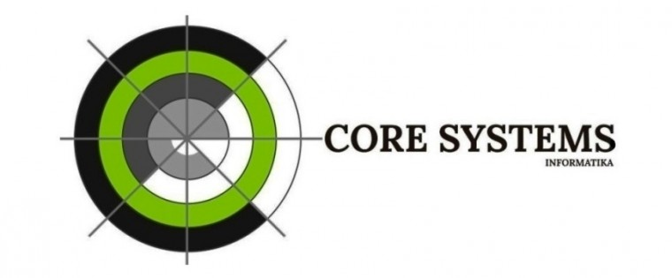Core Systems Informatikai Kft.