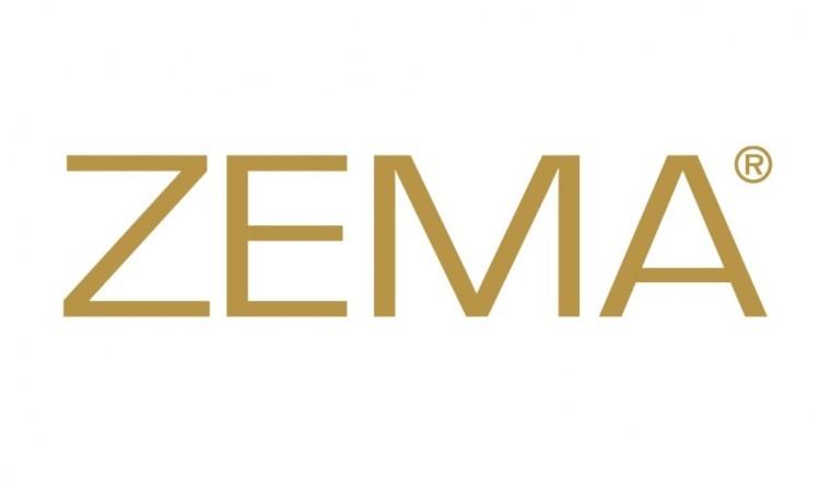ZEMA Ékszerüzlet Debrecen