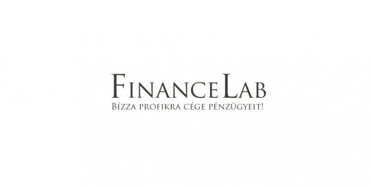 FinanceLab Kft.