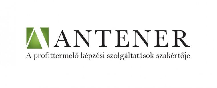 Antener Kft